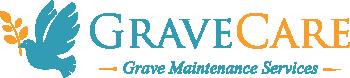 Gravecare